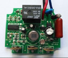 控制板设计制造厂家电话