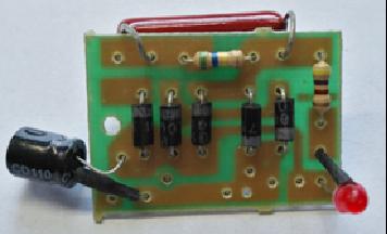 控制板设计制造