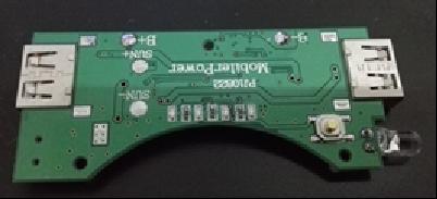 控制板设计制造价格